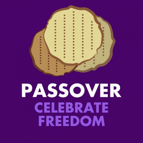 passover-facebook-squarepost-0main-matzah