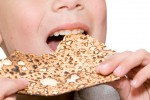 Child-eating-matza-000003278109_Small