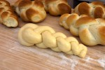 Fresh-Challah-Bread-000004215817_Small_fresh-challah-bread-000004215817_small
