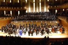 1._done_-_national-philharmonic-2-12-_large