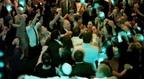 1._hava-wedding_hora_medium