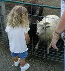 2003-9-21_girl_and_sheep_medium