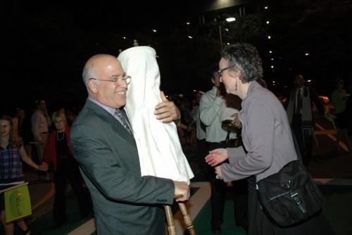 2009 Simchat Torah_0251