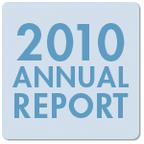 2010_annual_report_button_medium