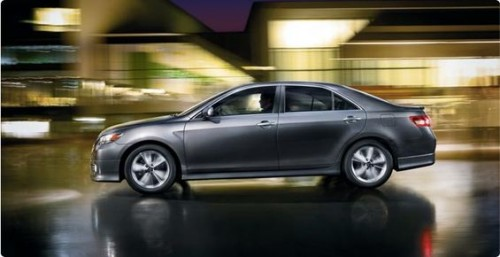 2011camry_large_2011camry_large