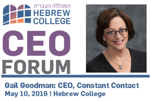 2016-04-06 CEO Logo-Goodman-Date 548x366