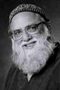 25_rabbi_arthur_waskow_copy_25_rabbi_arthur_waskow_copy