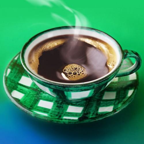 600px-coffee_time.jpg
