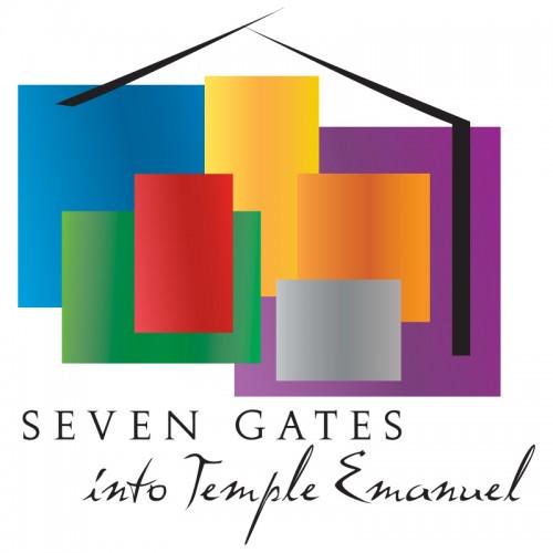 7_gates_logo_final_7_gates_logo_final-114
