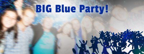 BIG-event-poster