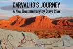 CarvalhosJourney