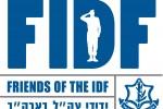 FIDF logo color- HI RES