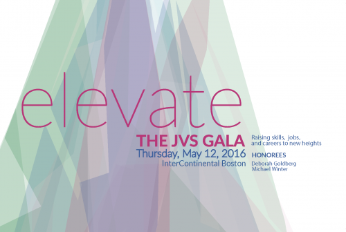 Gala 2016 - Save the Date (evite)