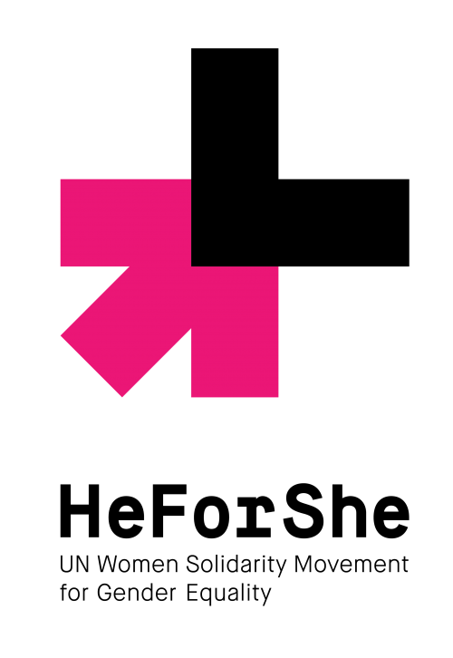 HeForShe_Logo_Badge_withTagline_Use_On_White