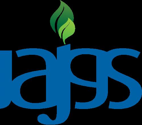IAJGS_Logo_Final_Color
