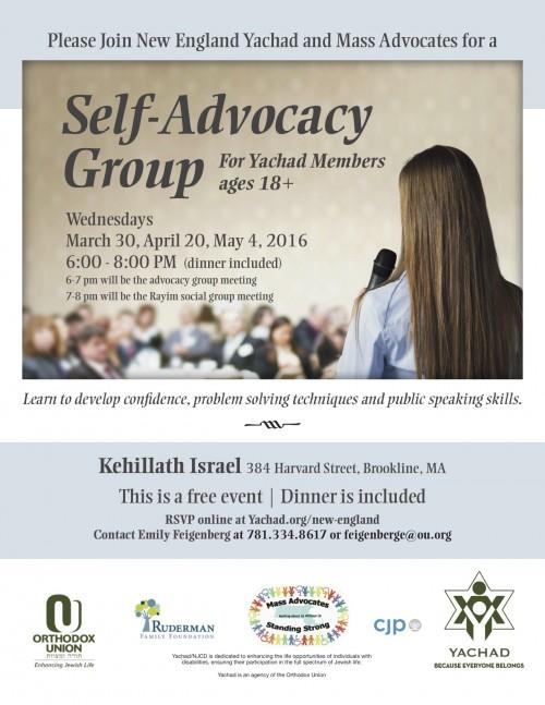 NE Mass advocacy flyerb