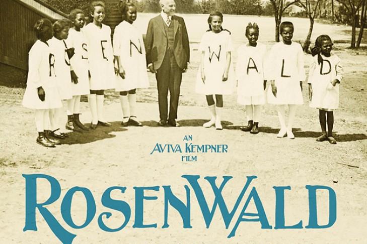 Rosenwald_Poster_webfriendly