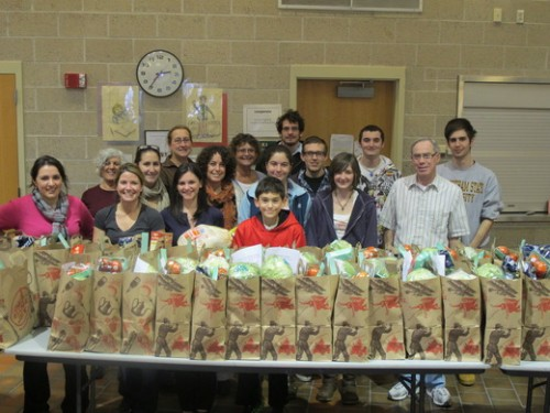 Thanksgiving%20Meals%20Woodrow%20Wilson%20School%2011-22-11%20010-thumb-520x390-67364