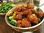 a-chinese-food-11_medium
