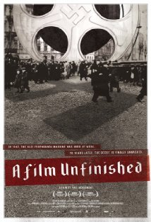 a_film_unfinished_poster_large
