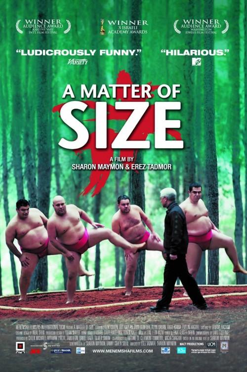 a_matter_of_size_a_matter_of_size