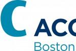 access_boston_logo_as_of_2012_access_boston_logo_as_of_2012