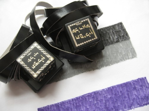 ace_flag_with_tefillin_large