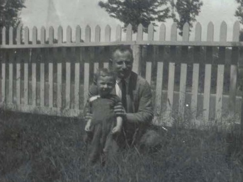 adoption1950.jpg