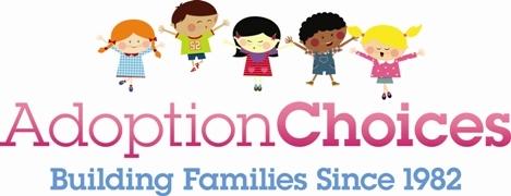 adoption_choices_920x180jpeg_large