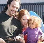 adoptive_family_medium