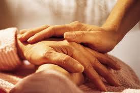 aged-parents-1-hands_large