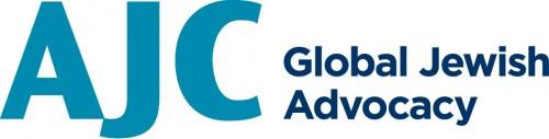 ajc_logo_jpeg_highest_quality_wo_web_address