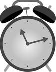 alarm_clock_mike_powers_medium