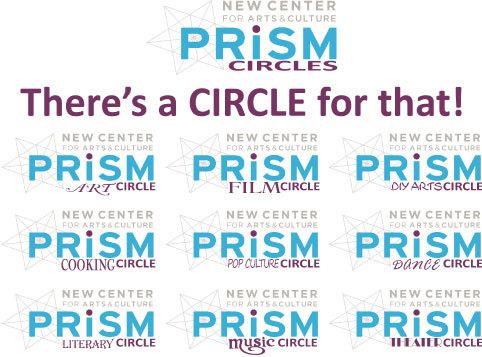 all-circle-logos_large
