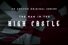 amazon-man-in-the-high-castle.jpg