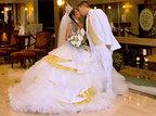 american-gypsy-wedding-2-284x212_medium