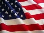 american_flag_medium