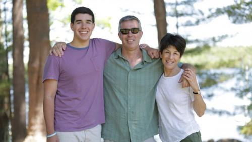 amyhearnefamily.jpg