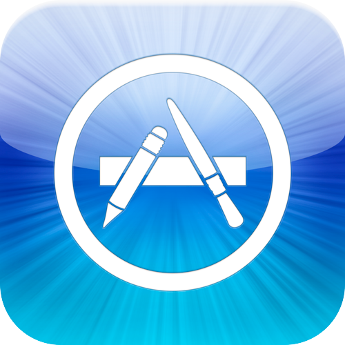 app-store-icon_large