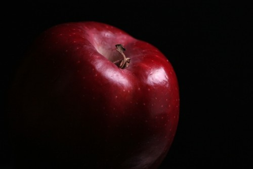 apple_large