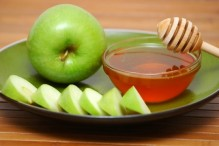 apples_honey_large