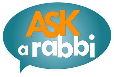 ask-a-rabbi_logo_large_cropped_large