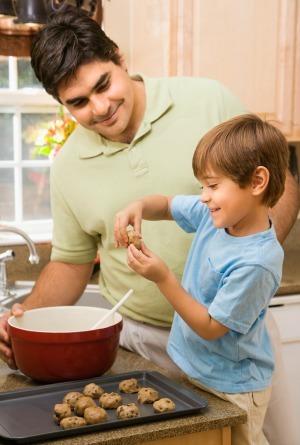 baking.jpg_baking-jpg