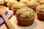 banana-muffins_medium_banana-muffins_medium