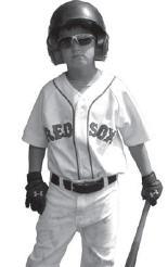 baseball_baseball