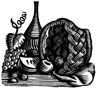 basket_grapes_bottle_large