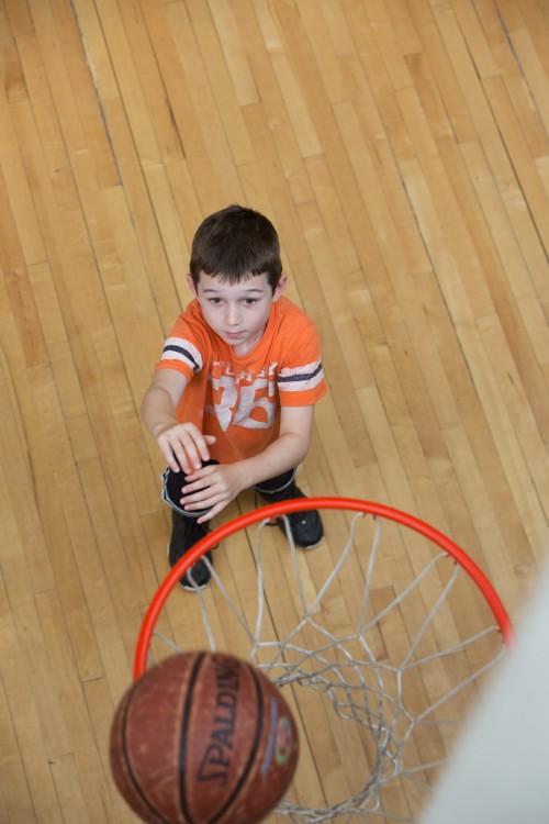 basketball_kid