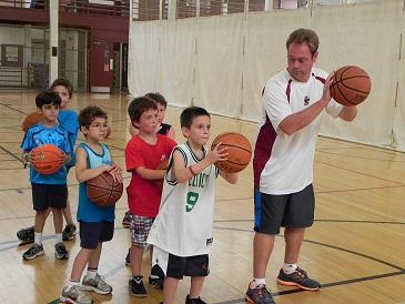 basketball_sports_camp_-_2012_smaller_basketball_sports_camp_-_2012_smaller-3