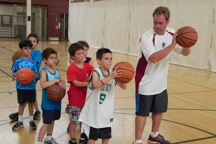 basketball_sports_camp_-_2012_smaller