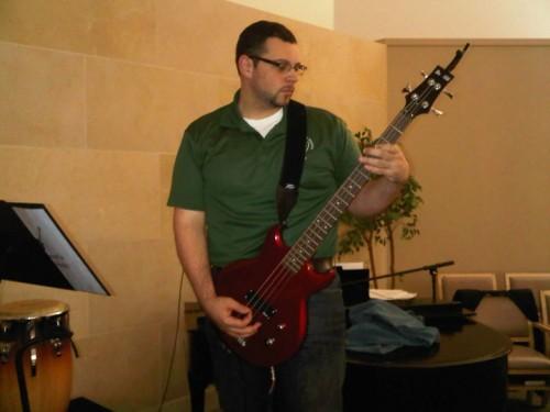 bass_bass